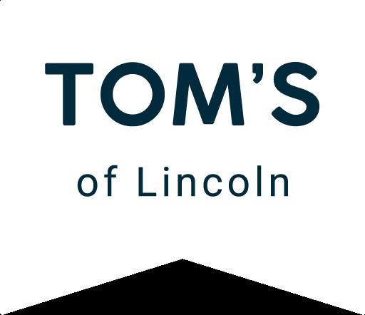 Toms-Lincoln-Logo
